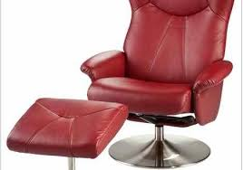 red leather office chair. Red Leather Office Chair Vancouver With Inside Swivel Ideas