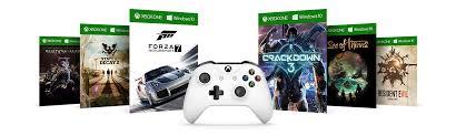 Top Ten Xbox 360 Games Chart Xbox Live Xbox