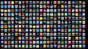 48+] Wallpaper App APK on WallpaperSafari