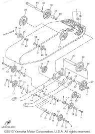 Polaris chain case diagram wiring diagram and fuse box