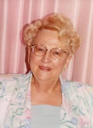 Betty Fullerton Obituary - Halifax, NS