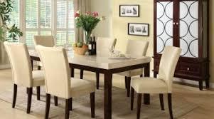italian lacquer dining room furniture.  Dining Marvelousdecoratingitaliandiningtablesitaliandiningtable To Italian Lacquer Dining Room Furniture