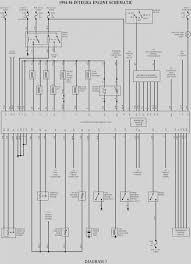 beautiful distributor wiring diagram for 1994 acura integra wiring integra wiring diagram beautiful distributor wiring diagram for 1994 acura integra