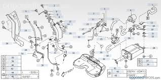 all years) p1443 cel code evap system fixed subaru forester Subaru Impreza Parts Diagram Subaru Impreza Parts Diagram #11 2008 subaru impreza parts diagram
