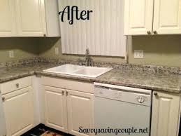 diy granite countertops kits diy faux granite kitchen countertops using giani granite paint diy granite tile