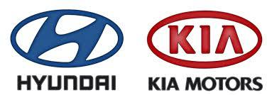 Kia Logo PNG Transparent Image Vector, Clipart, PSD - peoplepng.com