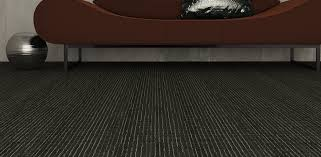 Choose Eco Friendly Nylon Carpets from American Carpet