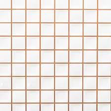 white tiles texture for bathroom. Perfect Tiles White Tile Wall Textures Background White_tile_wall_textures_background Throughout Tiles Texture For Bathroom M