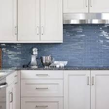 Backsplash Ideas, Blue Kitchen Backsplash Tile Blue Backsplash Home Depot  Good Inspiration Amazing Ideas Detail
