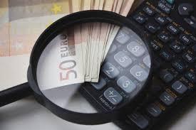 Split payment VAT czyli system podzielonej płatności - Poradnik ...