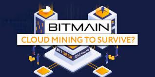 Live hashrate distribution, pool fees & minimum payment comparison. Bitcoin Cash Address Bitmain Bitcoin Cloud Mining Welcome To Ambika Udyog