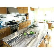 install laminate countertops yourself install laminate