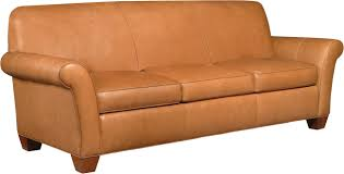 great tight back sofa  sofa room ideas with tight back sofa