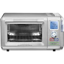 steam toaster oven. Brilliant Steam Amazoncom Cuisinart CSO300N Convection Steam Oven Stainless Steel  Kitchen U0026 Dining Intended Toaster Oven A