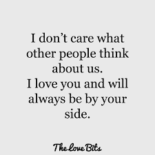 Ehugroup Love Quotes And Sayings Need More Citate About Quote