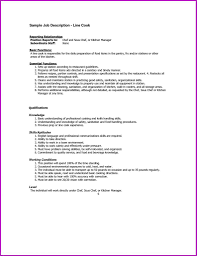 Sample Kitchen Helper Resume Fresh Pleasant Kitchen Helper Resume Sample with Additional Helper 43