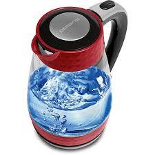 Electric kettle <b>Polaris PWK</b> 1704CGL Diamond - prices, reviews ...