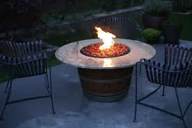 Indoor Coffee Table With Fire Pit Coffee Table Fire Pit Indoor Fire Pit Design Ideas