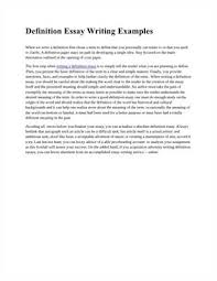extended definition essay on beauty journals definition essay on beauty