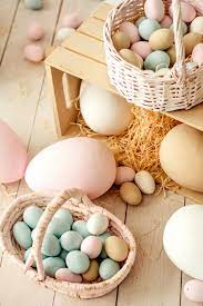 Easter Wallpapers: Free HD Download ...