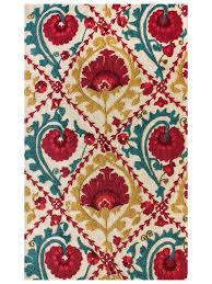 turquoise and red rugs remarkable turquoise and red kitchen rug with best red gold turquoise ideas turquoise and red rugs
