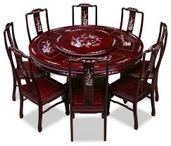 oriental dining room furniture. dining room tables great table round glass in oriental furniture n