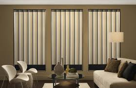 outstanding modern living room curtains and window treatment ideas for trends pictures