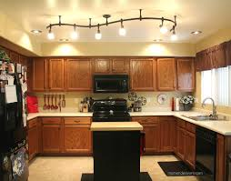 kitchen lighting houzz. Modren Houzz Kitchen Lighting Ideas Houzz Breathingdeeply With Kitchen Lighting Houzz K