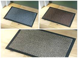 rubber backed bathroom rugs uk rug designs