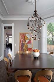 4 funky dining room lights lincoln park residence contemporary funky pendant lights dining room