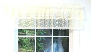 priscilla curtains criss cross medium size of decorating styles