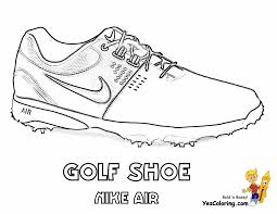 Coloring Book Pages Of Shoes. high heel shoe coloring page free ...