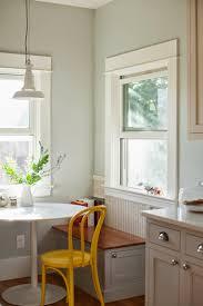 Kitchen Remake Hummingbird Highs Kitchen Remodel Pt Iii After Hummingbird
