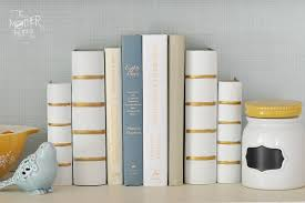 Book Decor Book Decorating Ideas Home Decorating With Bookshelves