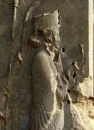 Xerxes I - Wikipedia, the free encyclopedia   Xerxes i, Ancient persia,  King of persia