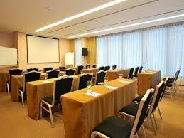 city garden grand hotel makati. City-Garden-Grand-Hotel-Function-Room.jpg City Garden Grand Hotel Makati
