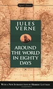 the world in days essay around the world in 80 days essay