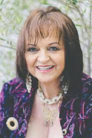 A Gender Variance Who's Who: Deena Kaye Rose (1943 - ) musician