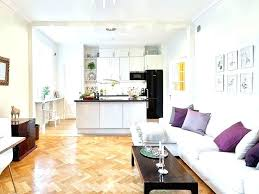 kitchen dining room ideas kitchen dining room bo floor plans awesome best small open plan kitchen