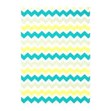 teal and yellow rug pictures of best area kitchen grey rugs te idea yellow and teal rug for blue