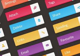 Button Design Fuzion Web Designs Button Design Techniques To Improve
