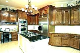 island stove top. Cooktop Island Kitchen With Stove Top And Superb H
