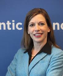 Evelyn Farkas | wacaconference2018