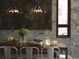 country style kitchen lighting. Furniture:Country Kitchen Light Fixtures French Fixture Fittings Lighting Ideas Pendant Style Ceiling Country R