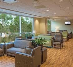 waiting room furniture. Modren Waiting Hospital Waiting Room Featuring Lounge Chairs Loveseats Sofas Guest  Chairs And Occasional Tables To Waiting Room Furniture
