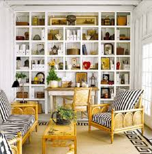 Small Picture Best Small House Decorating Pictures Home Design Ideas