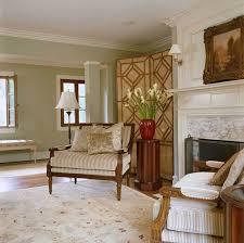 master bedroom sitting area furniture. enlarge calming remodeled bedroom sitting area master furniture