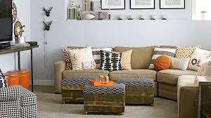 basement ideas for family. Basement Ideas For Family