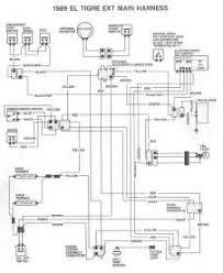 2002 polaris scrambler 50 wiring diagram images polaris sportsman 90 wiring schematic car wiring diagram