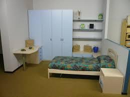 Fascia Contenitiva Da Letto : Camera da letto bambini mito scontata del camerette a prezzi